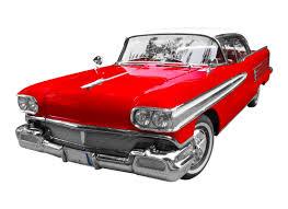 cheap muscle cars cheap classic cars classic cars