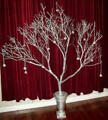 using branches in home decor home design inspirations