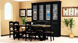 provincial dining room set u2013 united furniture