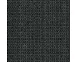 Black Outdoor Rugs by Unbelievable Sample Of Jute Round Rug Stimulating 10x14 Jute Rug