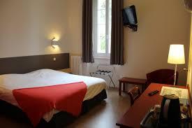 chambre confort chambre confort hôtel des thermes