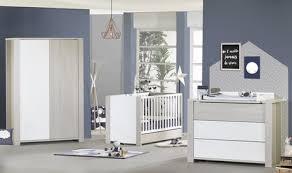 chambre bebe bebe9 chambre lit commode armoire opale avec motif vente en ligne