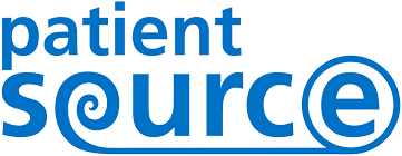 One Place Patientsource Patient Care Safely In One Place