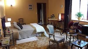 chambre des metiers gaudens chambre des metiers gaudens élégant maisons vendre