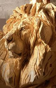 wood carving pilotproject org