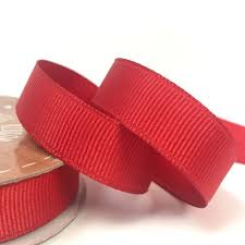grosgrain ribbon 15mm grosgrain ribbon