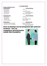 Unjumble Words Worksheets 11 Worksheets