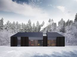 best 25 prefabricated home ideas on pinterest prefab modern