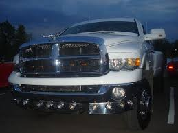 174 best ram trucks images on ram trucks