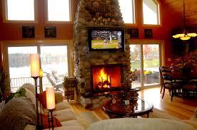 awesome modular home designer photos interior design for home