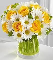 flower delivery atlanta voted best florist atlanta ga local flower delivery atlanta