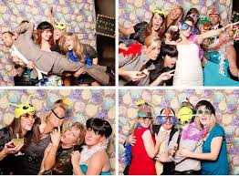 Photobooth For Wedding Small Wedding Ideas Diy Photo Booth For Under 100 Cameralends