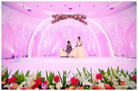 christian wedding planner christian wedding royal wedding tamarind weddingplanner