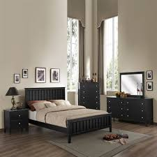 Best My Black Bedroom Furniture W What Color Walls Images On - Bedroom ideas black furniture
