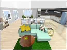 Home Design 3d Premium 79 Best Roomsketcher Features Images On Pinterest Floor Plans
