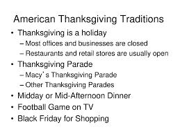 100 retail stores open thanksgiving black thanksgiving here