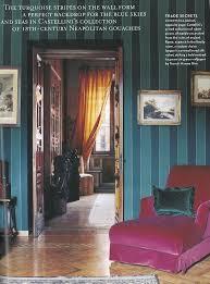 piero house 29 best designer piero castellini images on