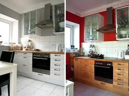 Massivholzk He Stunning Ikea Küche Kaufen Contemporary House Design Ideas