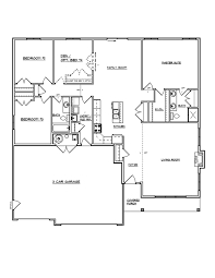 Aho Construction Floor Plans Plan 2018 Aho Northwest