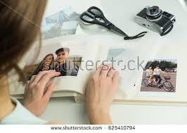 Photo Album Wedding Photo Album Stock Images Royalty Free Images U0026 Vectors Shutterstock