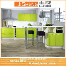 kitchen cabinets ikea move over bertolini steel kitchens