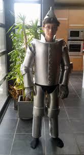 best 25 tin man costumes ideas on pinterest tin men wizard of wizard of oz accessories child wizard of oz costume