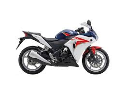 honda cbr 250 for sale honda cbr in long beach ca for sale used motorcycles on