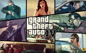 download pc games gta 4 full version free gta 4 free download full version pc game