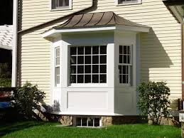 window bump out house exterior pinterest window bay homes with bay windows sweet looking 1000 ideas about bay window