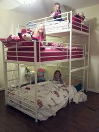 Beds For Girls Ikea by Shared Kids Rooms Apartments Cups And Kids Rooms