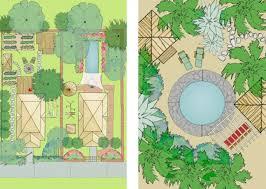 Pro Landscape Software by Backyard Design App Landscape Design Software For Professionals