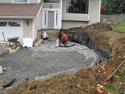 Backyard Paver Patio Ideas Latham Albany Ny Hardscape Patio Design Amys Office