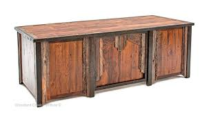reclaimed wood desk for sale reclaimed wood desk custom made barn wood desk reclaimed wood bar