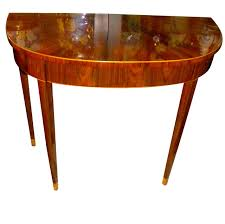 Coffee Table For Sale by Art Deco Furniture For Sale Small Tables Side Tables