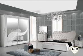 ensemble chambre complete adulte chambre complete adulte design chambre complete adulte design with