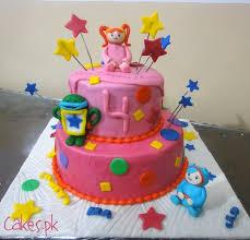 team umizoomi cake team umizoomi cake cakes pk