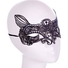 masks for masquerade online shop 1pcs party masks for masquerade costumes