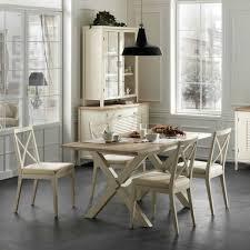 tavoli per sale da pranzo tavoli da pranzo per un ritrovo in grande stile arredamento