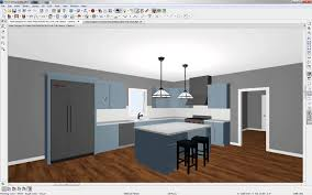 plan 3d home design review home designer 2015 quick start youtube