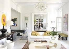 home design and decor magazine magazine for home decor free simply magazine home decor explore