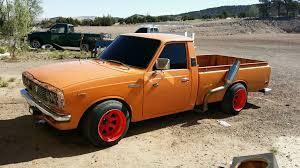 1978 toyota truck 1978 toyota hilux