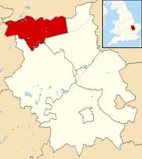 peterborough wikipedia
