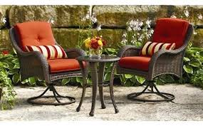 walmart better homes and gardens patio furniture better homes