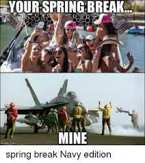 Navy Memes - 25 best memes about navy navy memes