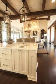 horse kitchen curtains kitchen hanging with curtains also in and bay besides window