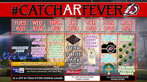 Arkansas Travelers Rest images New promotions for the rest of the season announced arkansas jpg