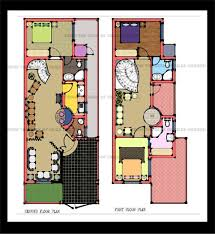 3d Home Design 5 Marla 5 Marla House By Faiza Haroon At Coroflot Com