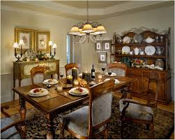 traditional dining room ideas modern traditional dining room design ideas traditional dining