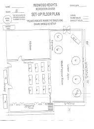 preschool floor plans adlarebe19 u0027s soup