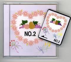 Brother Design Cards 1000 Brother Embroidery Cards Di Pinterest Desain Bordir Mesin